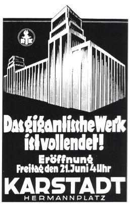 http://www.berliner-untergrundbahn.de/karst1.jpg
